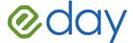 E-DAY Logo